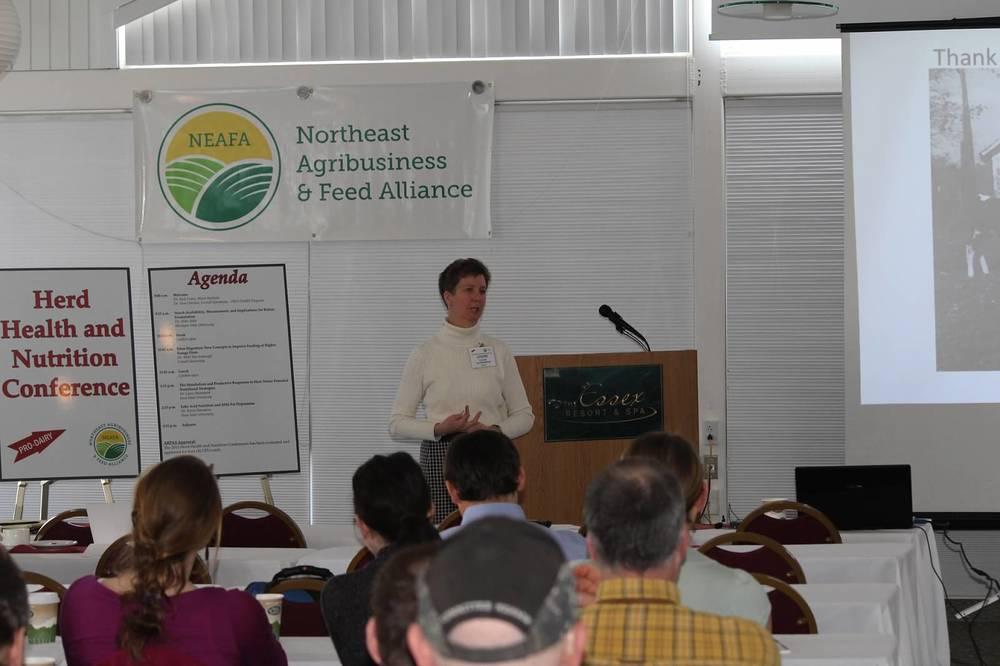 Herd-Health-Vermont-3-19-15-021.jpg