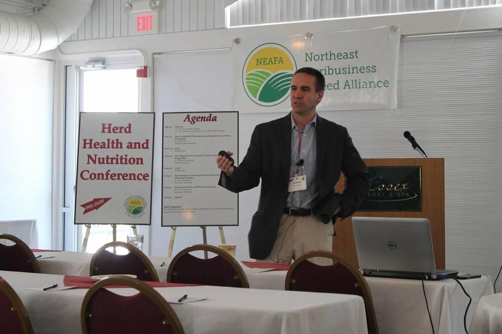Herd-Health-Vermont-3-19-15-023.jpg