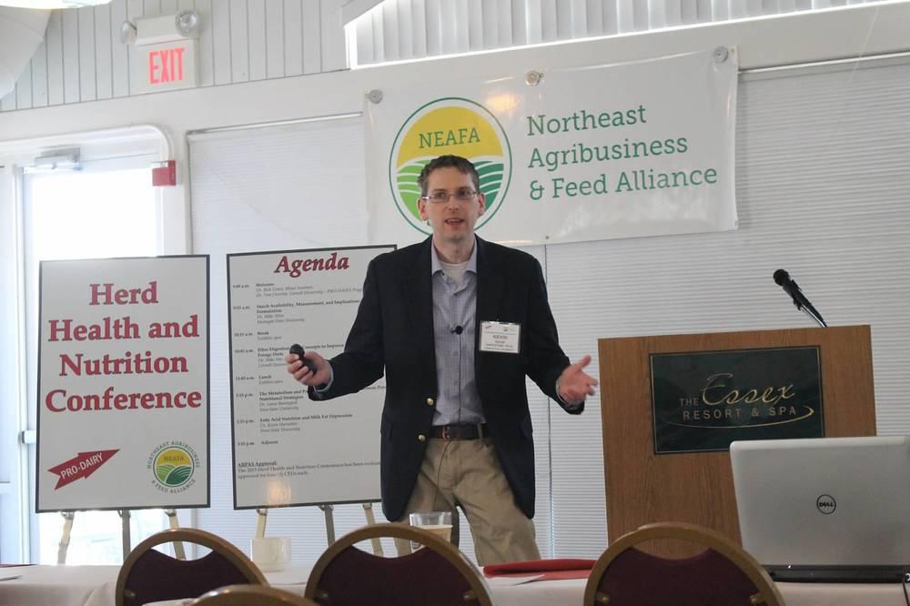 Herd-Health-Vermont-3-19-15-024.jpg