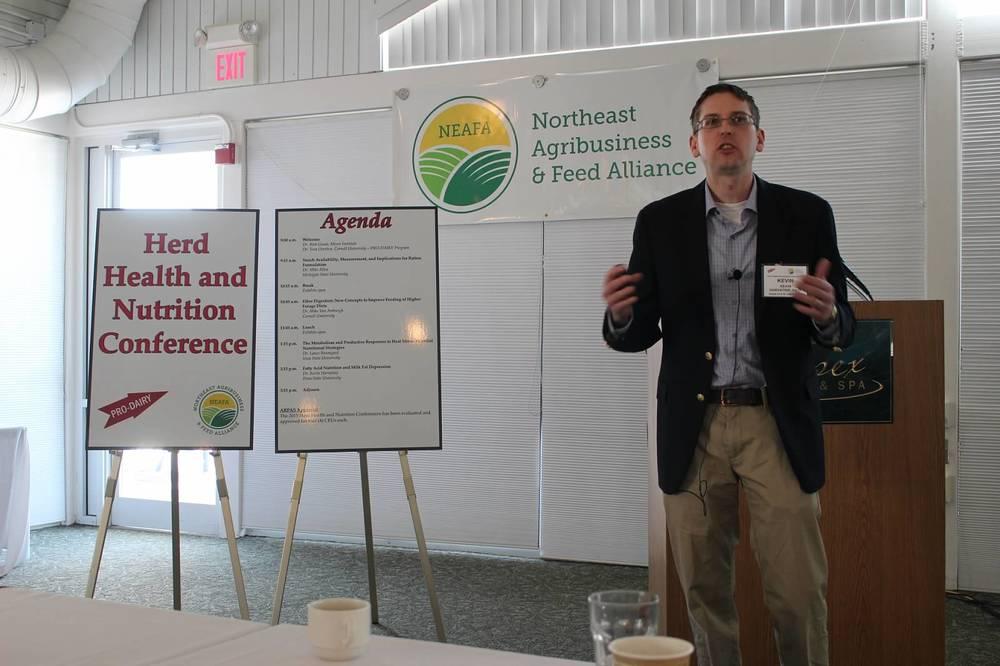 Herd-Health-Vermont-3-19-15-028.jpg