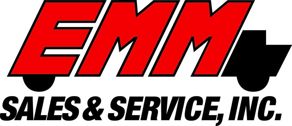 EMM_Logo_300 dpi jpg.jpg
