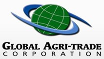 Global-Agri-Trade-Corporation.jpg
