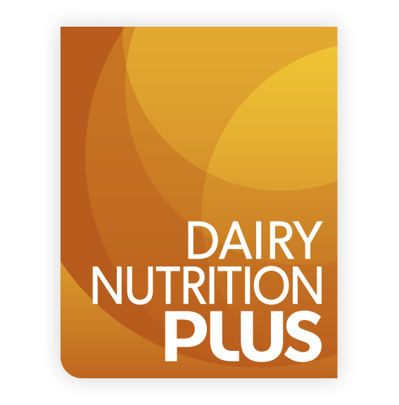 DairyNutrition Plus.png