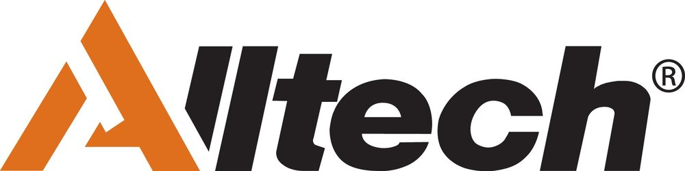 Alltech-logo-HIRes.jpg