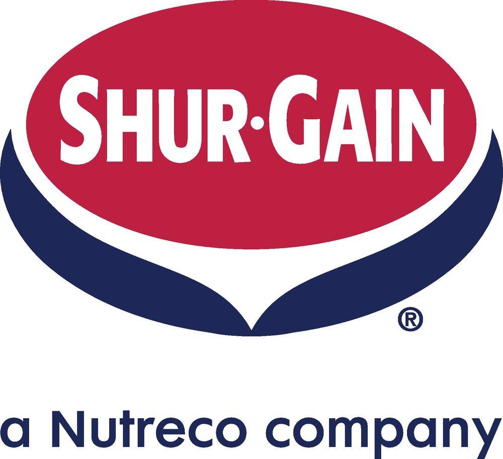 Shur-Gain.jpg