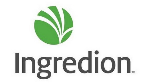 Ingredion Logo.jpg