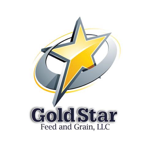 GoldStar  Feed & Grain, LLC