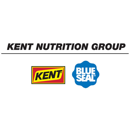 Kent Nutrition Group