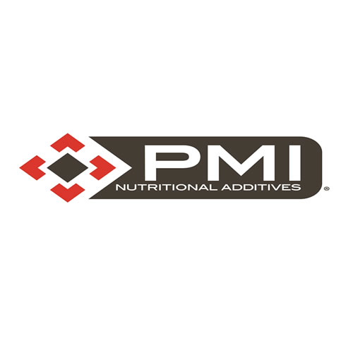 PMI Nutritional Additives