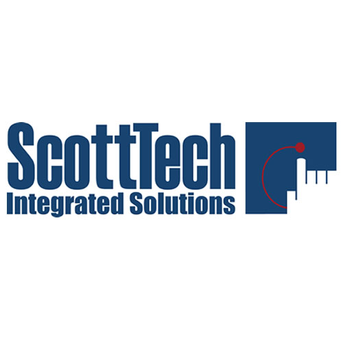 ScottTech Integrated Solutions