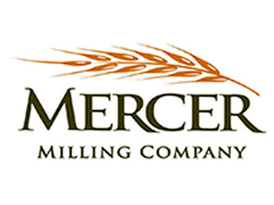 mercier2.jpg