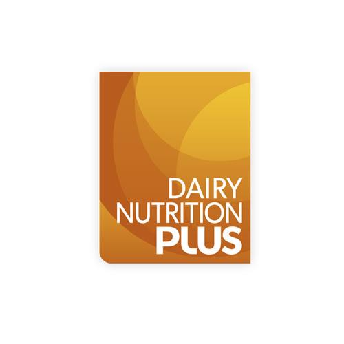 dairyplus.jpg