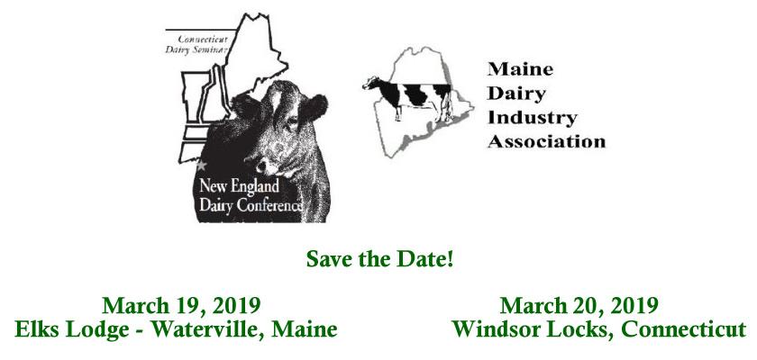 ne-dairy-conference2.jpg