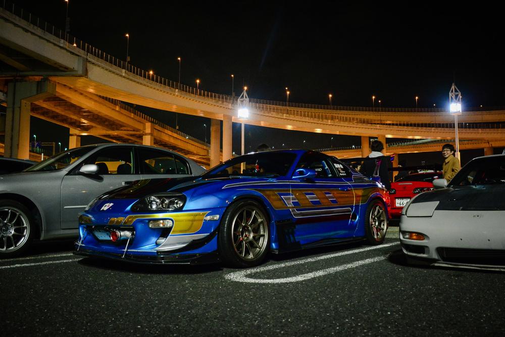 yokohama-13.JPG