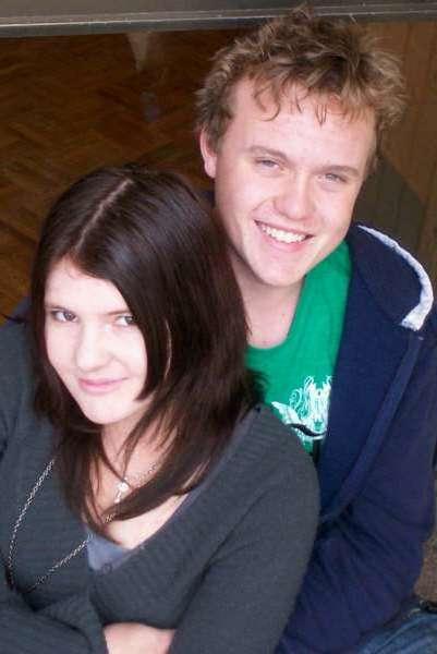 me and erik.jpg