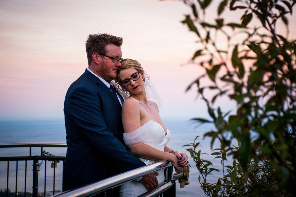 Mr & Mrs Caddell-16.jpg