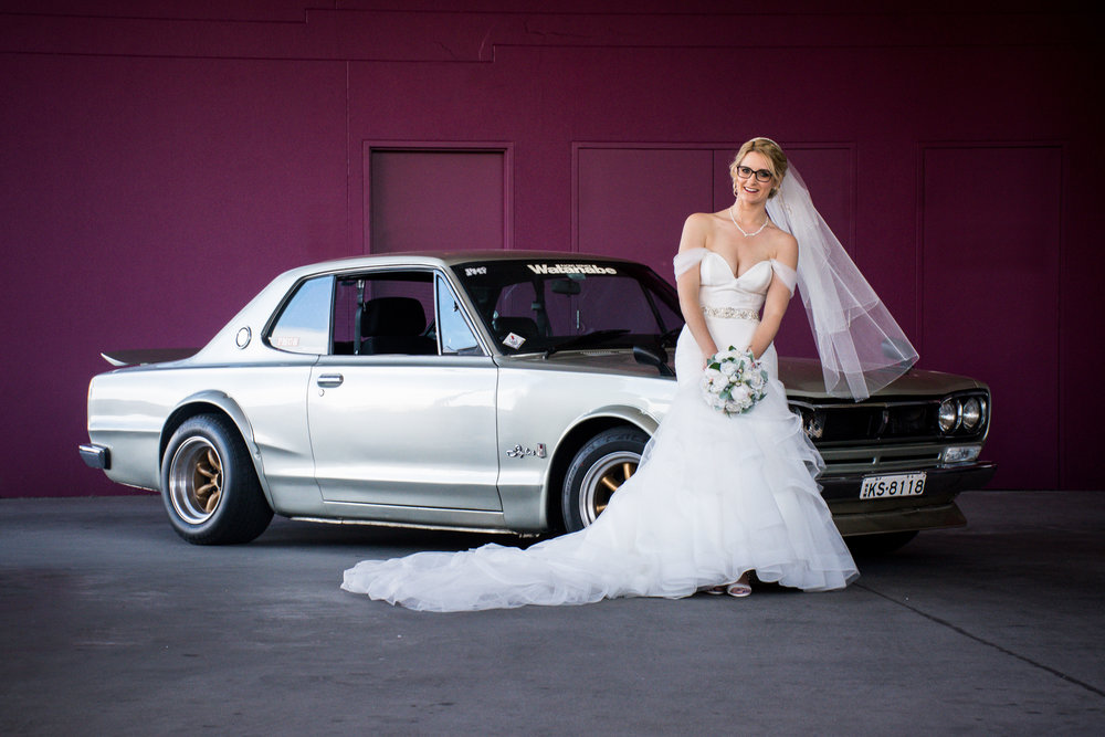 Mr & Mrs Caddell-60.jpg