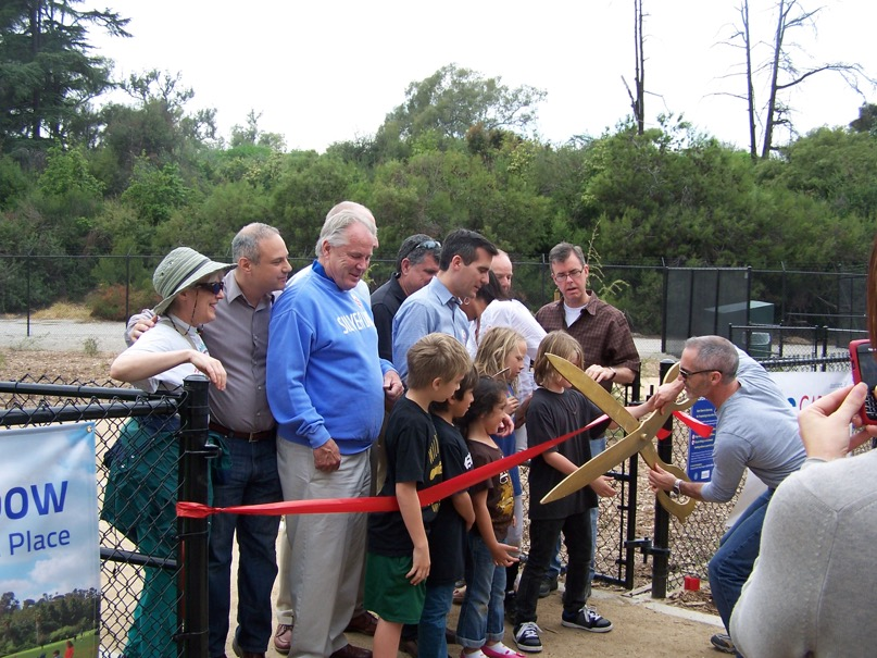 meadow park ribbon cutting.jpeg