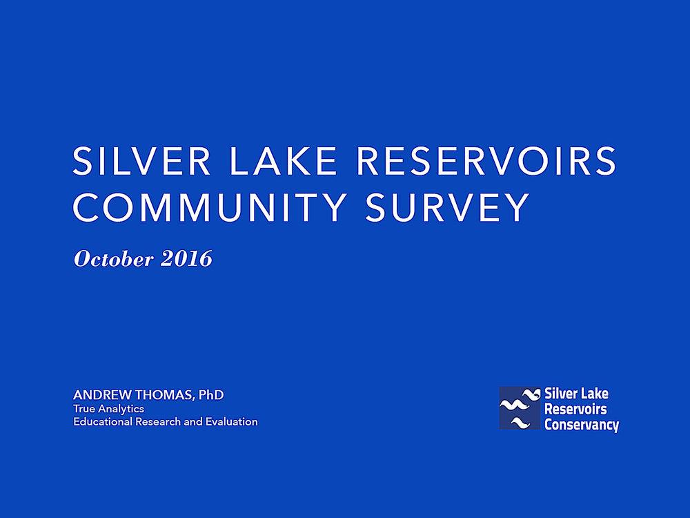 slrc-2016-survey-slide-1.jpg