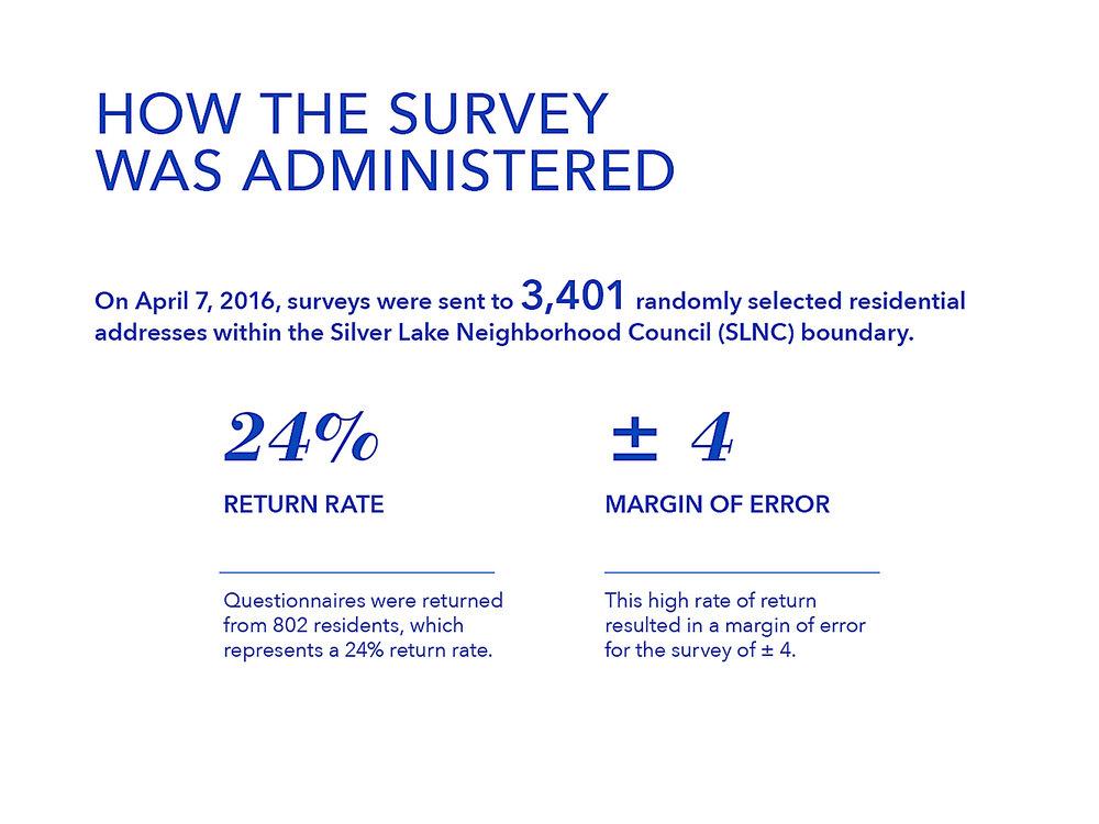 slrc-2016-survey-slide-2.jpg