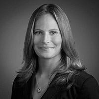 Krista Seiden, Analytics Advocate, Google