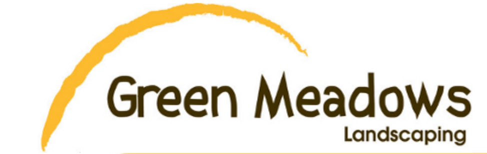 Green Meadows Landscaping