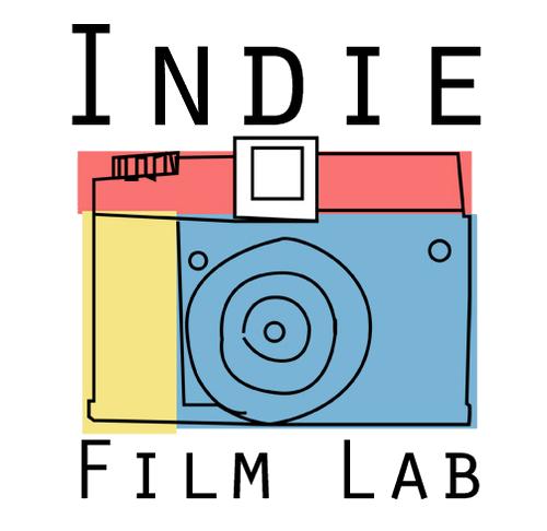 indiefilmlab.png