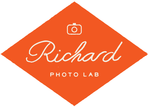 matchstic_richardphotolab_01.png