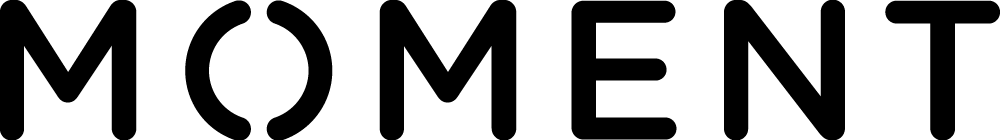 Moment_Wordmark_Web2 (1).png