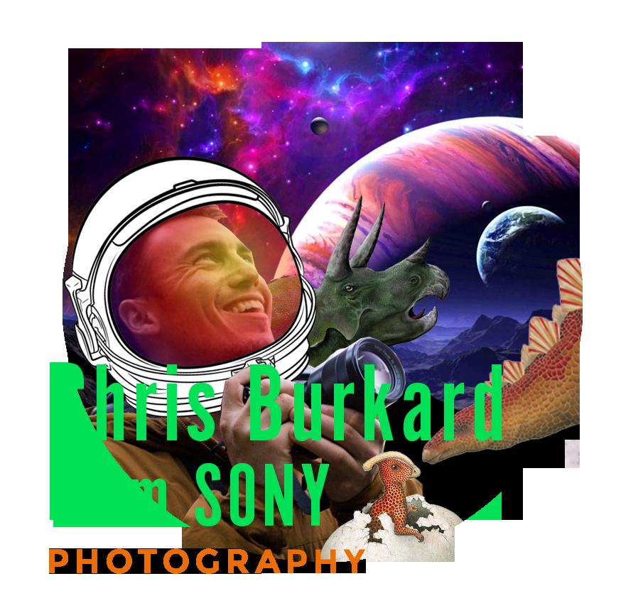 2017-ChrisBurkard_Teacher-CloseCropped-insidecircle.png