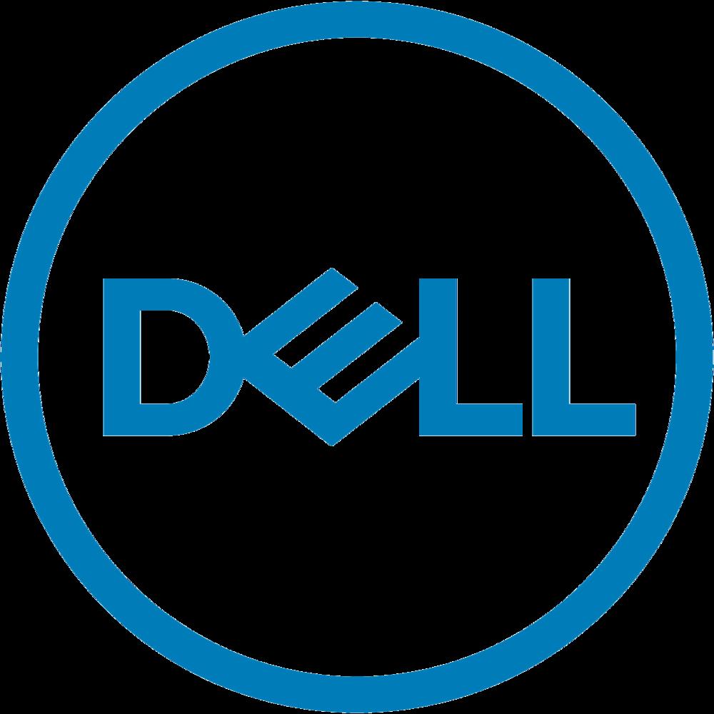 Dell_Logo_Blue_rgb.png