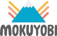 Mokuyobi.png