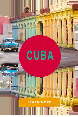 cuba_thumb.png
