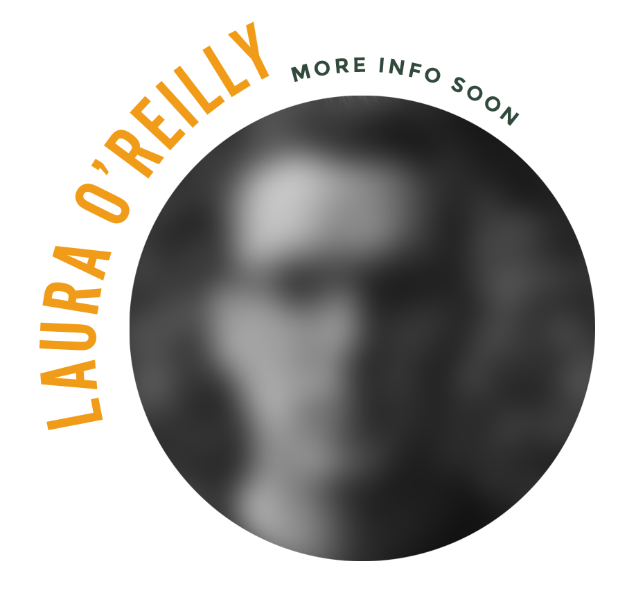 lauraoreilly.png