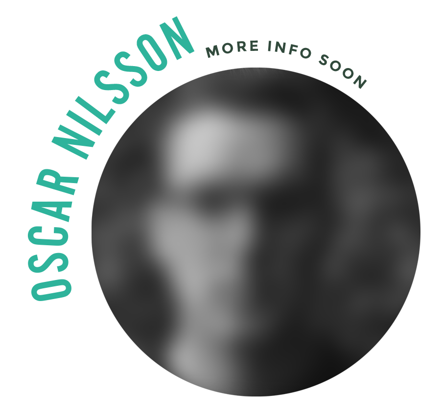 oscarnilsson.png
