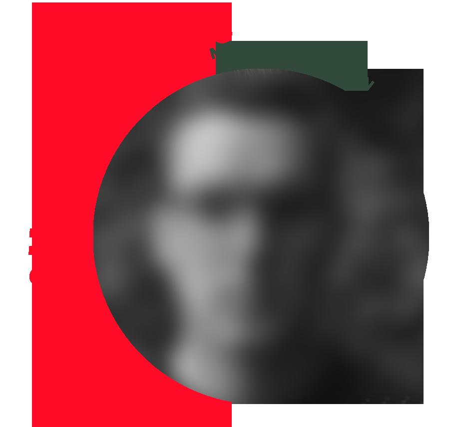thomasbrothers.png