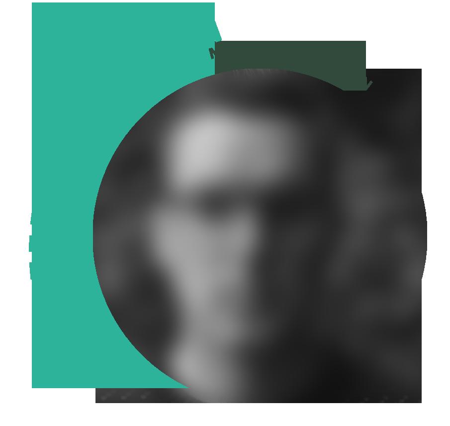 lyndzeeellsworth.png