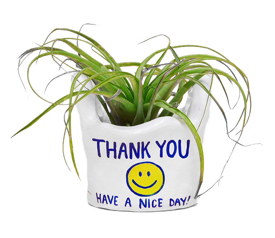 bando-3p-hello_happy_plants-thank_you_shopping_bag-white-01.png