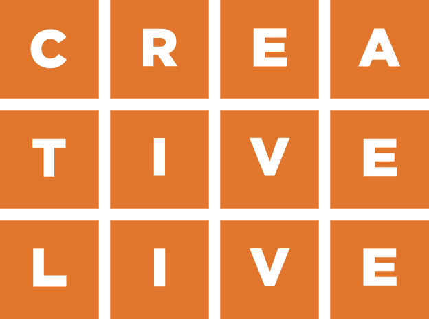 creativelive.png