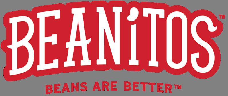 Beanitos Logo.png