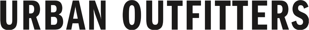 Urban-Outfitters-urbn-logo copy.png