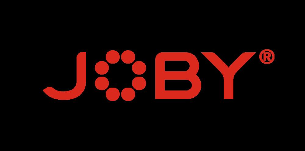 Joby_logo_Web_rgb.png