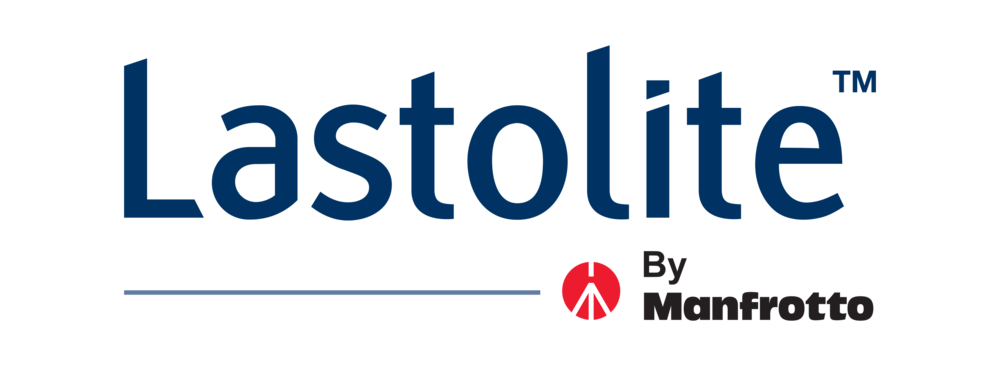 LASTOLITE_BY_MANFROTTO_LOGO_B_AVERAGE_COLOUR.png