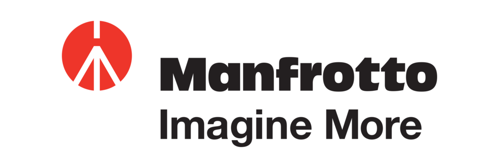 logo Imagine More.png