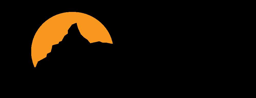 Lowepro_logo_Web_rgb.png