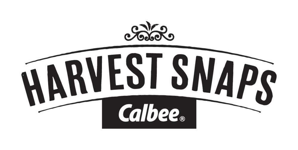 Harvest-Snaps&Calbee-BLK-logo-pp.png