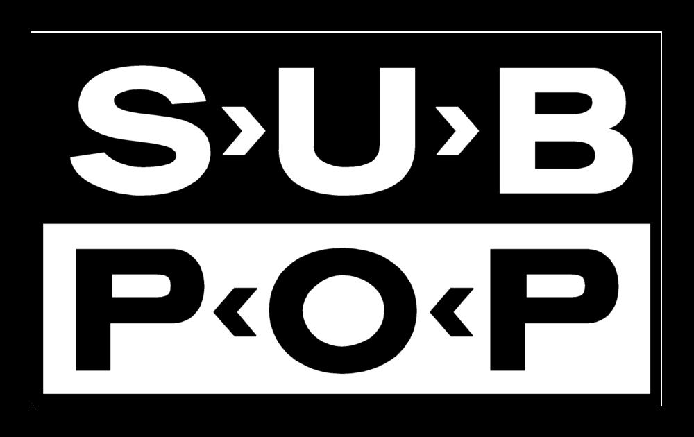 sub pop logo.png