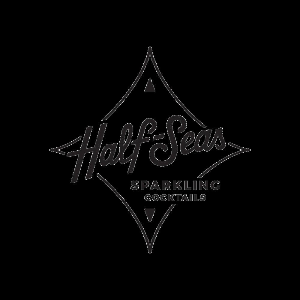 BMB-Half-Seas-Logo_Master-Black.png