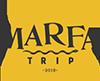 marfa-logo-.png