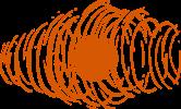 trans_orange.png